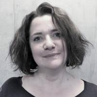Collaborateur Marie CHOTARD