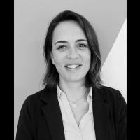 Collaborateur Emmanuelle BRIE